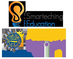 Εκπαιδευτική Ρομποτική – Ακαδημία Ρομποτικής Πα.Μακ.